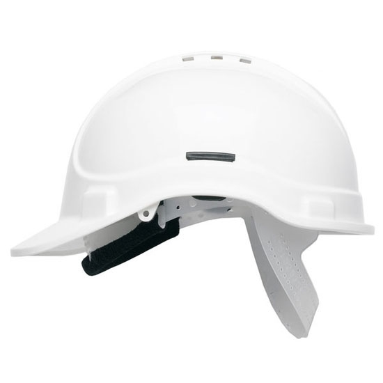 Scott-safety HC 300V/SBT -