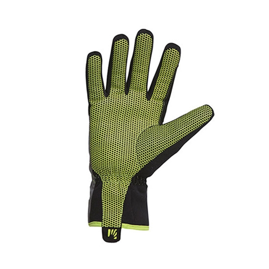 Karpos Finale Glove - Photo of detail