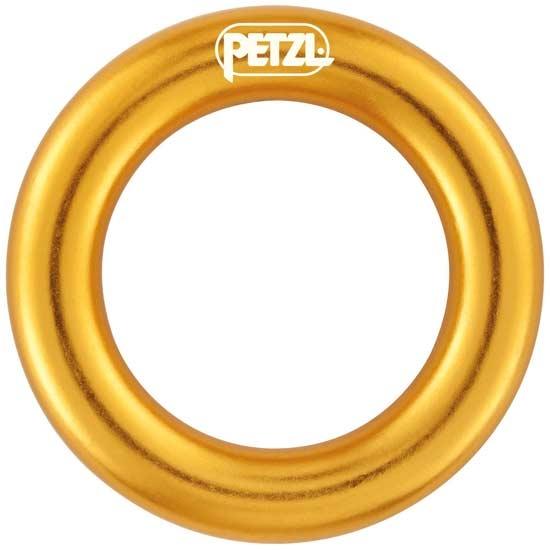 Petzl RingS -