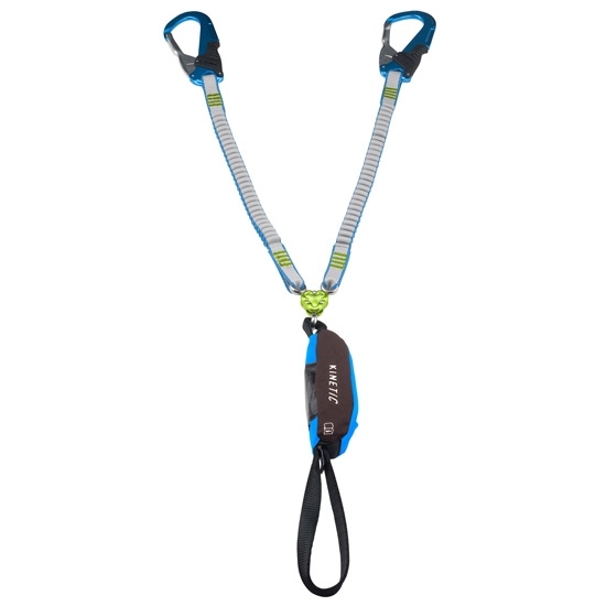 Camp Kinetic Gyro Rewind Pro -