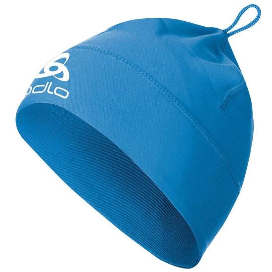 Odlo Hat Polyknit - Blue