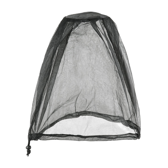 Lifesystems Mosquito Head Net -