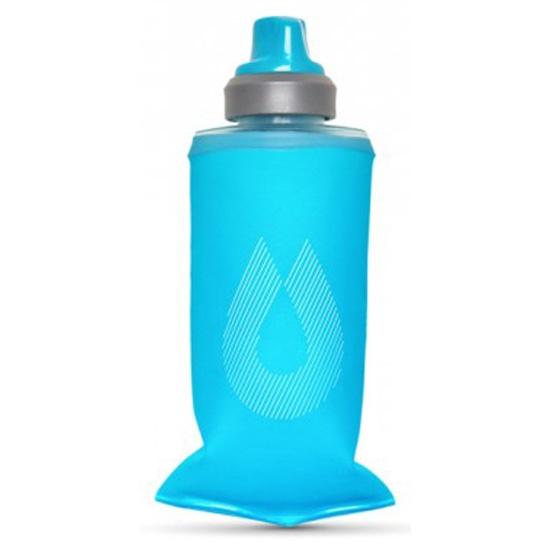 Hydrapak Softflask 150 - Azul