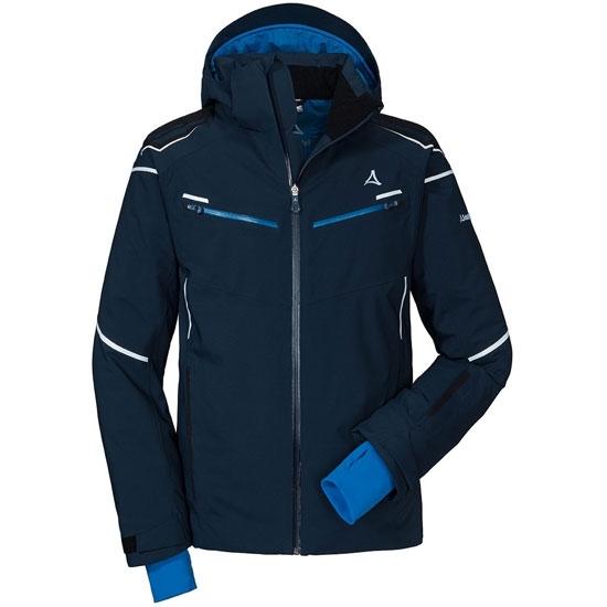 Schöffel Ski Jacket Zrs1 - Con Relleno - Impermeables - Chaquetas ... 65d73e1a97354