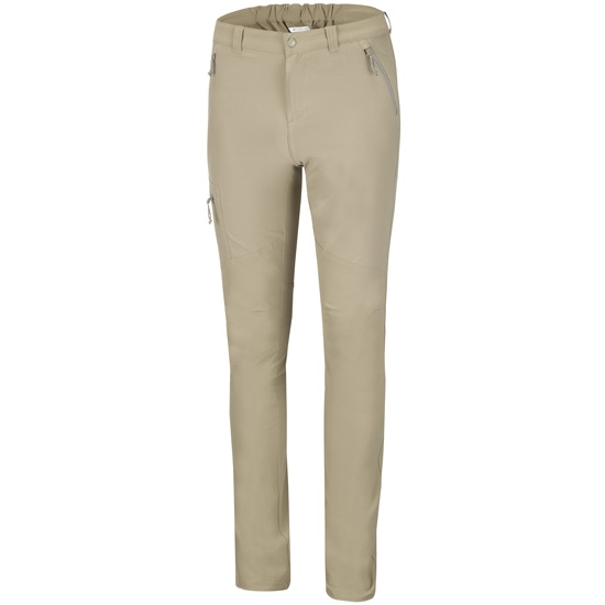 Columbia Triple Canyon Pant - Tusk