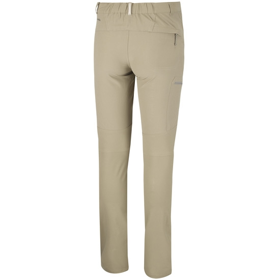 Columbia Triple Canyon Pant - Detail Foto