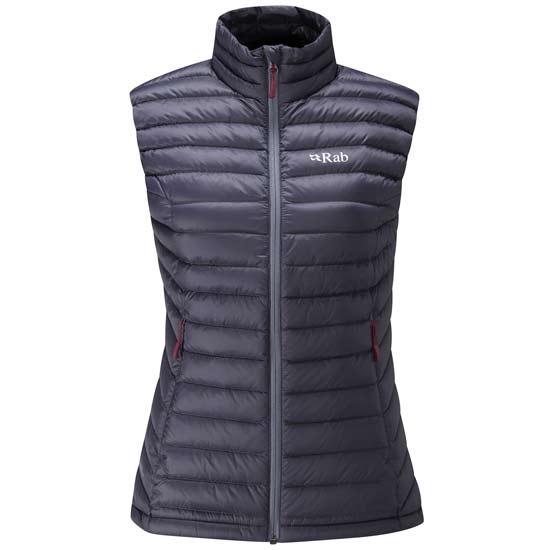 Rab-Microlight-Vest-W-Ropa-Montana-Mujer-Chalecos