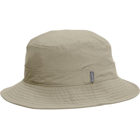 Haglöfs Solar IV Hat - Beluga