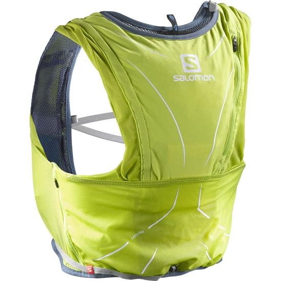 Salomon-Advanced-Skin-12-Nh-Mochilas-y-Bolsas-Trail-Running