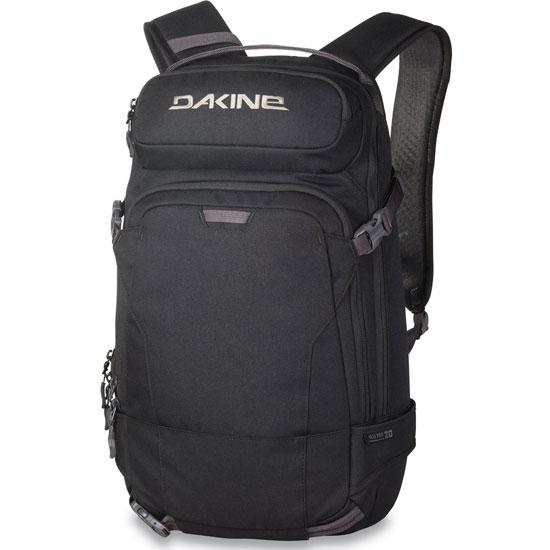 Dakine Heli Pro 20L - Black