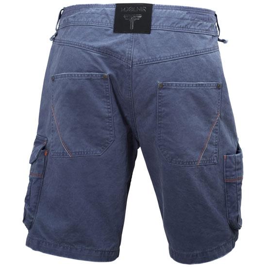 Helly Hansen Workwear MjØlnir Shorts - Photo of detail