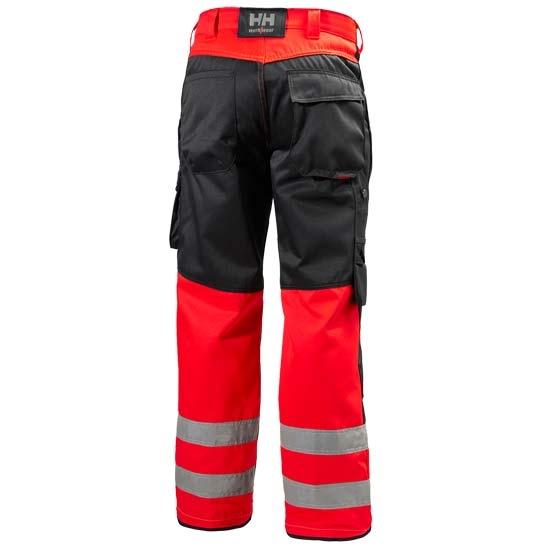 Helly Hansen Workwear Alna Pant CL 1 - Foto de detalle