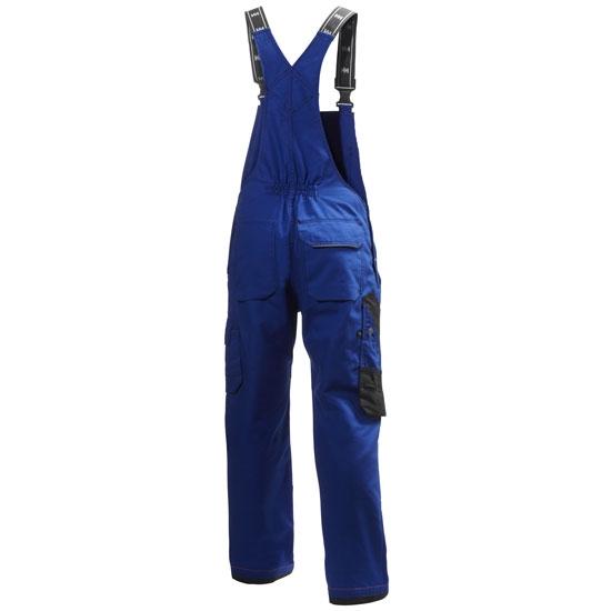 Helly Hansen Workwear Chelsea BIB - Foto de detalle