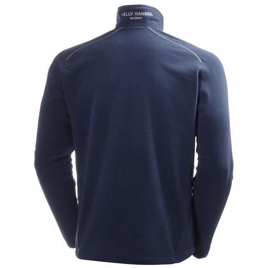Helly Hansen Workwear Aker Fleece Jacket - Foto de detalle