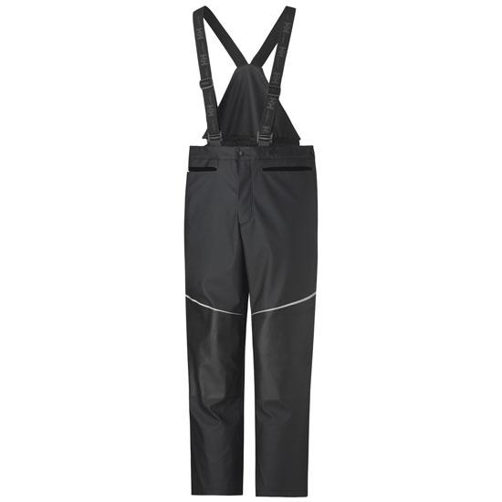 Helly Hansen Workwear Chelsea Rain Pant - Black