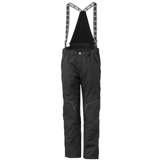 Helly Hansen Workwear Kiruna Pant - Black