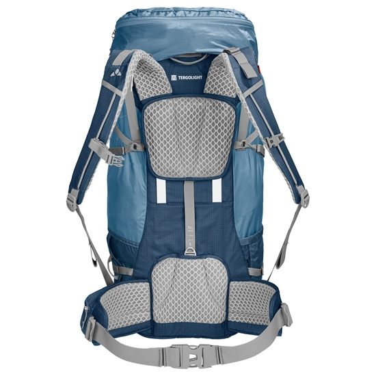 Vaude Zerum 48+ LW - Photo of detail