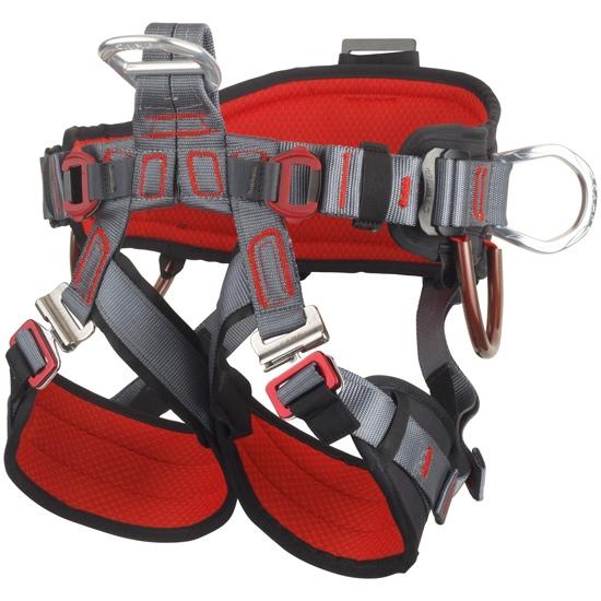 Camp Safety GT Sit -