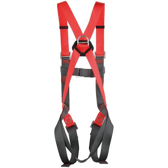 Camp Safety Vertical 2 - Foto de detalle