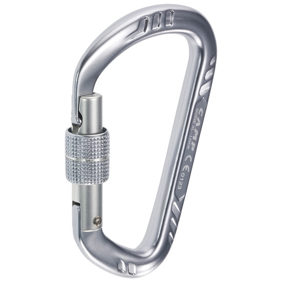 Camp Safety Guide XL Lock -