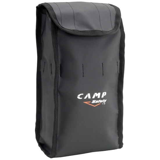 Camp Safety Tools Bag -