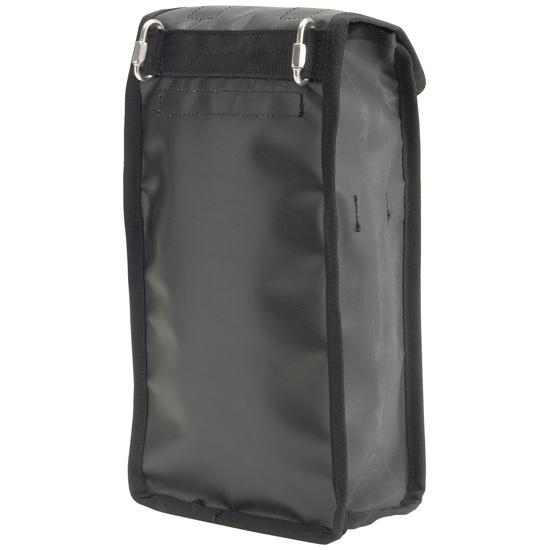 Camp Safety Tools Bag - Foto de detalle