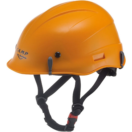 Camp Safety Skylor Plus Naranja - Orange