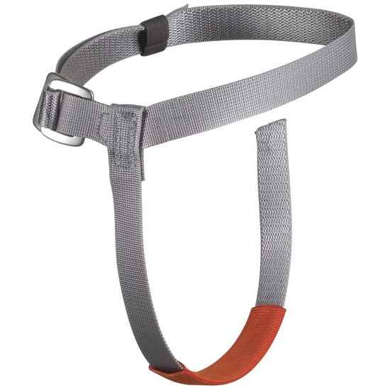 Camp Safety Spare Webbing For Turbofoot Left -