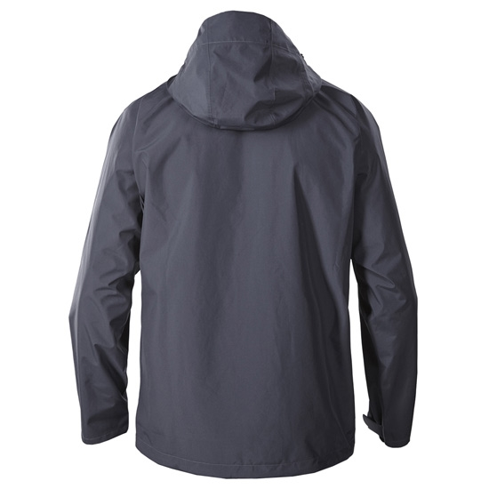 Berghaus Paclite 2.0 Shell Jacket - Photo of detail