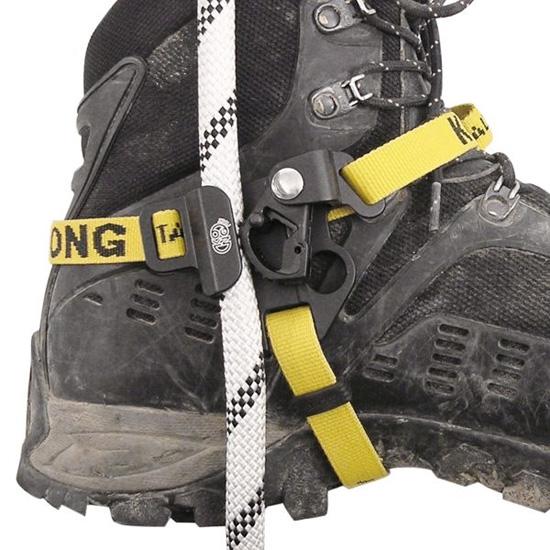 Kong Futura Foot Izquierda - Photo of detail