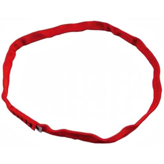 Kong Aro Bull - Rojo