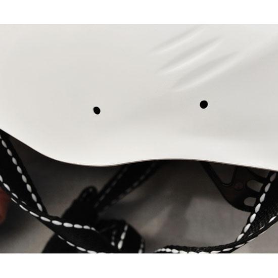 Kong Mouse fijación auriculares - Foto de detalle
