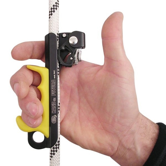 Kong Futura Hand Sport - Izquierda - Detail Foto