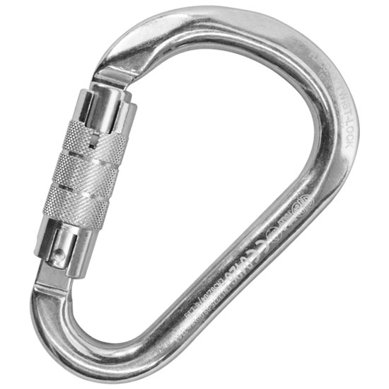Kong H.M.S. Twist Lock - Pulido