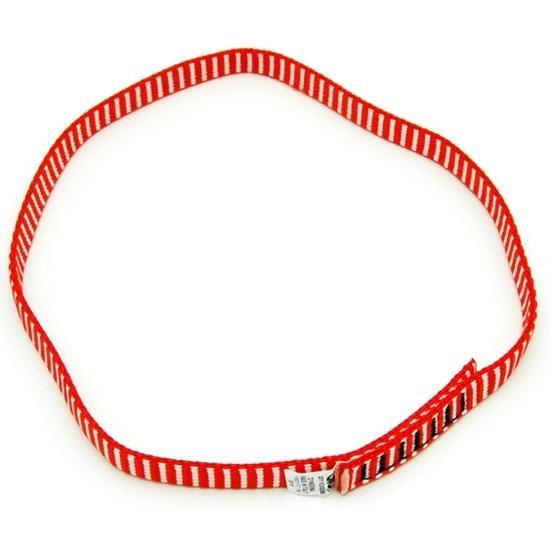 Kong Aro Sling Dyneema 30 cm (Pack 2 ud) - Rojo