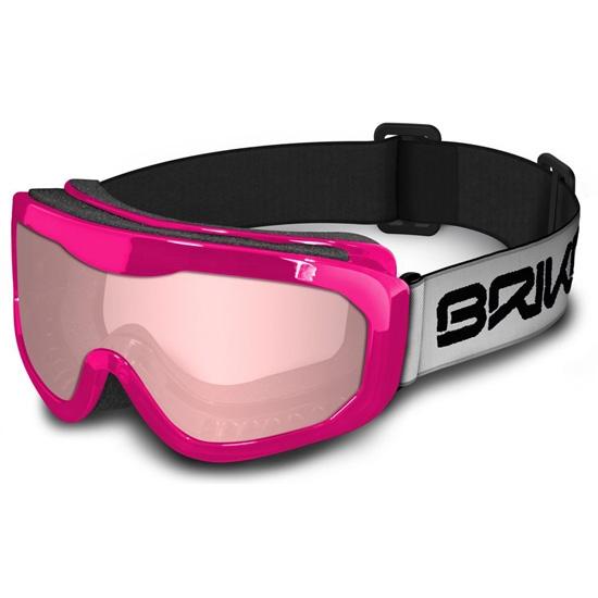 Briko Agua Thrama S1 - Pink Explosion