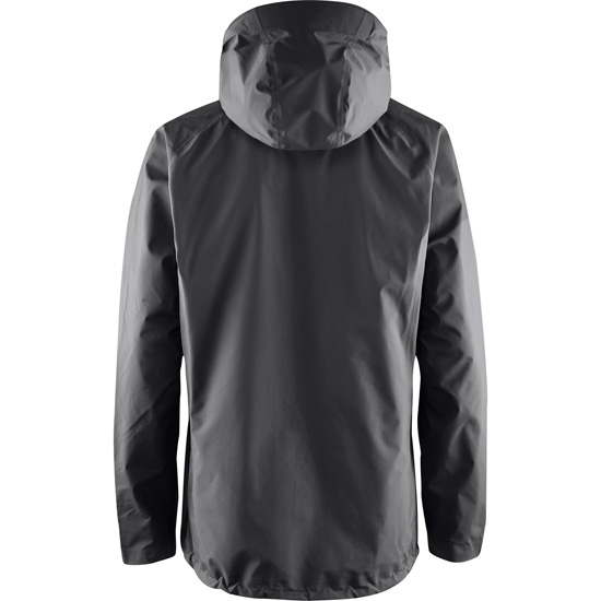 Haglöfs Roc Spirit Jacket - Photo de détail