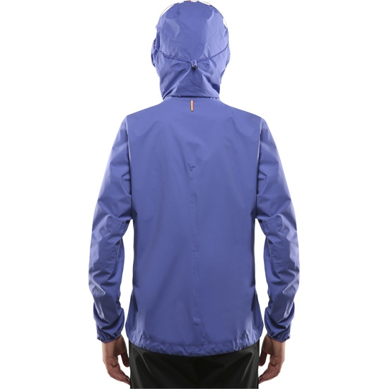 Haglöfs Lim III Jacket W - Photo de détail