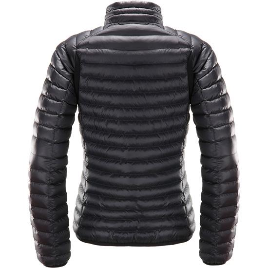 Haglöfs Essens Mimic Jacket W - Photo of detail