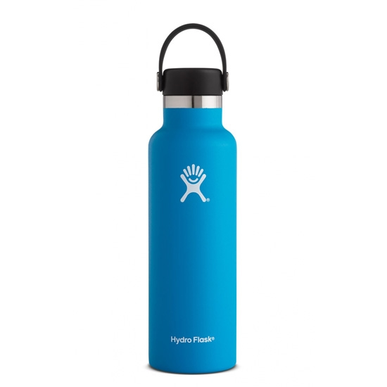 Hydro Flask 21oz Standard Mouth - Pacific