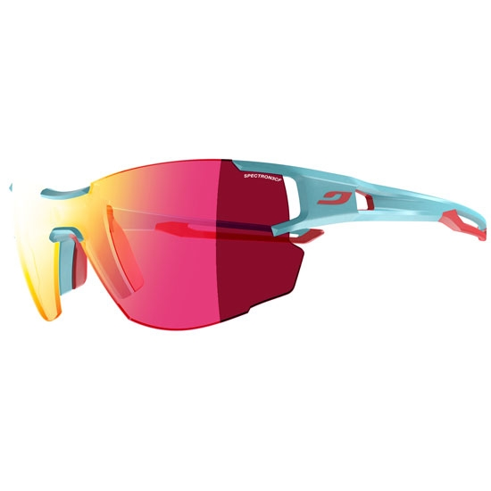 Julbo Aerolite Light - Blue/Pink