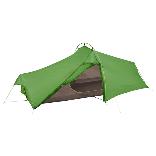 Vaude Power Lizard SUL 1-2P - Green