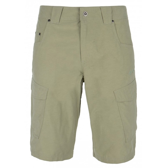 Kilpi Breeze-M - Khaki