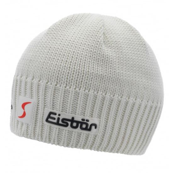 Eisbar Trop Skipool - White
