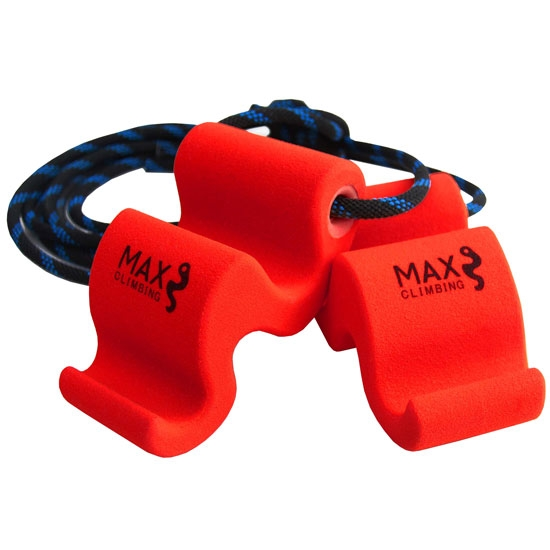 Maxclimbing Maxgrip -
