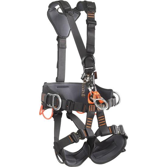 Skylotec Rescue Pro 2.0 -