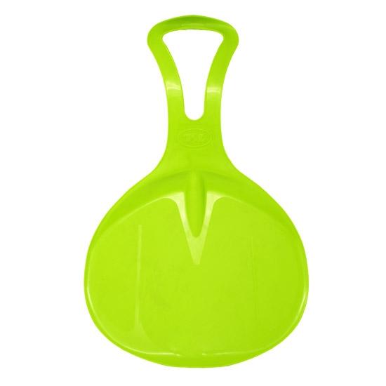 Tsl Lugepelle Quicky - Verde