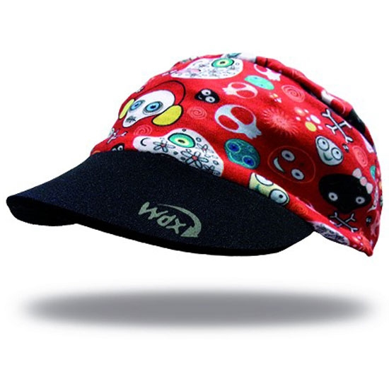 Wind X-treme Coolcap Kids Wizard -