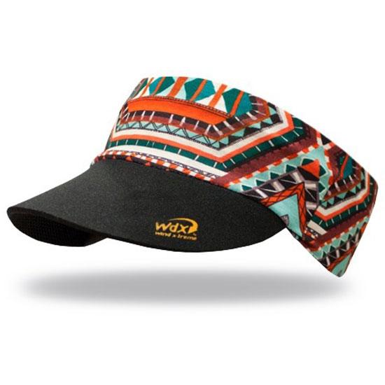 Wind X-treme Headband peak Maira -