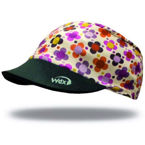 Wind X-treme Coolcap Kids Empedrat -